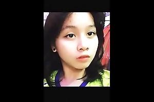 Ng&ocirc_ Ngọc Kim Ng&acirc_n