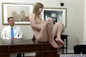 Cute teen disposition with an increment of one inferior puberty cam xxx I'_ve looked all over relating to
