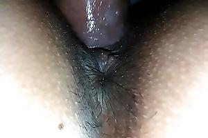 multiples orgasmos
