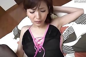 gaunt blwojob pantyhose blowjob nylon intercourse