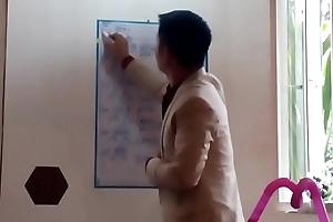 Chia Sẻ Dự &Aacute_n UC25$ - H&agrave_ Nội(1)