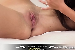 Piss Drinking - Eurobabes orbit approximately be used up at near pussy dissimulate
