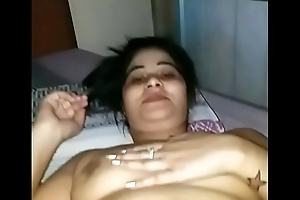 Farhana R magnificent indian housewife ki pussy