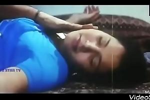 Indian leash maria megacut
