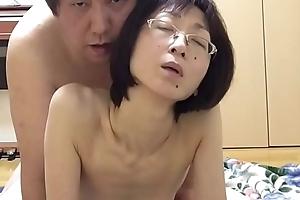 """porn ¥µå¤ªãƒãƒ³ãƒã§ porn '¶ãˆã'‹ç¾Žç""""±ç´€"""