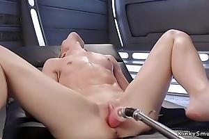 Anorectic kirmess unattended fucks tool