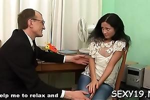 Amature Porn Videos