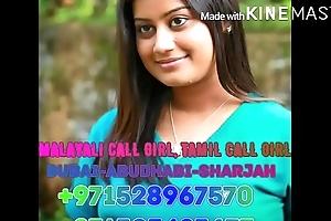 malayali appeal girls 0528967570