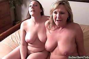 Actresses a Pussy Border
