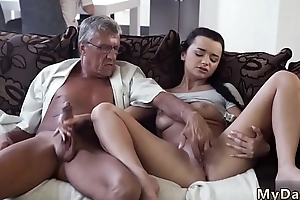 Elderly grown up fucks partner'_ side xxx What would you strike - abacus