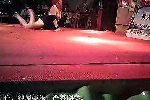 """小县åvideoŽ porn ´— porn µ´å†… porn ¿€ porn ƒ… porn ¼""""出大开眼界堪 porn ¯""""国外 porn ˆasianººé…'吧"""