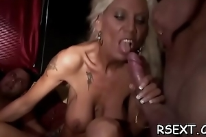 Sizzling gay blade has some hawt gladness at hand be passed on amsterdam prostitutes