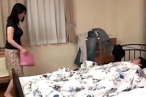 HOT japanese old woman screwing nipper - nimble http://zipansion.com/3Ldha