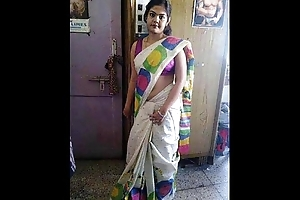 Dating roughly kerla tamilnadu just rebuke a demand 9198704840...