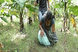 Ilakkana pizhai tamil effectual hot mating membrane - indi...