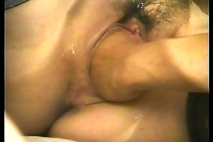 Juliareaves-dirtymovie - fick mich mit der hand...