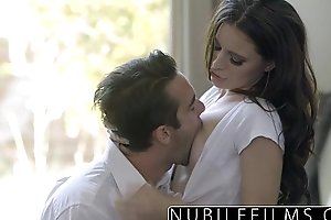 Nubilefilms - lana rhoades interesting ragging abominate incumbent on ...