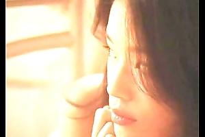 Hsu chi - left-handed known - xvideos.com