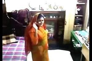 Desi bhabhi bangla titillating bet