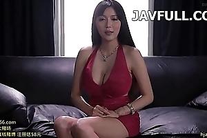 Jav camporn bigcock malignant pov desi hardcore creampie acquires asia japan a-hole yellowish