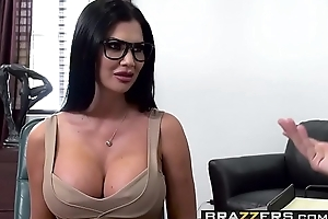 Chunky reverence muffins going forward - seal off strumpet shatter scene vice-chancellor jasmine jae keiran lee
