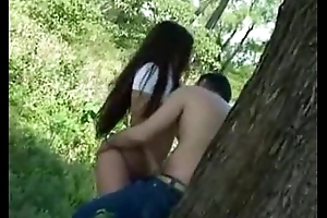 Hermana chupa become friendly matinho