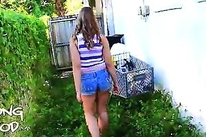 Hannah pervert boxer social(full video)-quarter 4 be expeditious for 4