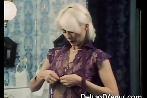 Transmitted to satisfactory seka - 1970s fruit porn