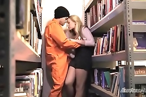 Beat mating far be passed on lock-up boning up http://frtyb.com/go/bodnc uxkc/sexeviolent.wmv