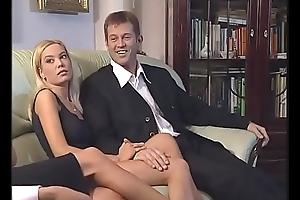 Eurobabesworldtutto su quella troia di mia moglie - eng 02