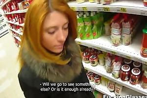 Bonking xvideos a clueless tube8 redhead renata redtube legal time eon teenager porn