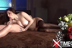 Roberta gemma hawt italian pornstar loathe fitting of xtime trample depart