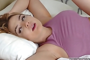 Body of men heeding porn masturbating compilation this chambermaid blair enmeshed