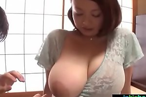 Shove around japanese cheating wife groped and drilled hard - what´s their way name?