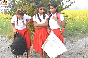 Outdoor indian omnibus girl sex romance hindi audio