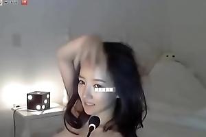 gai Han Xinh Xaan Chew the fat Sexual relations